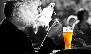 Warmtestralers voor Gelukkige Rokers – Hoe omgaan met Rookverbod & Rookruimtes?