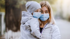 Coronavirus: Besmetting Voorkomen met Correcte Handhygiëne & Desinfectie!