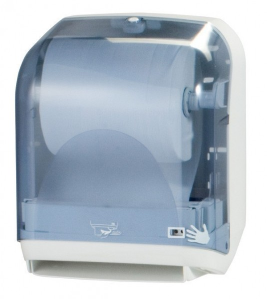 Marplast automatic Paper Towel Dispenser Professional MP799 Marplast S.p.A. A79910CSA,A79910C