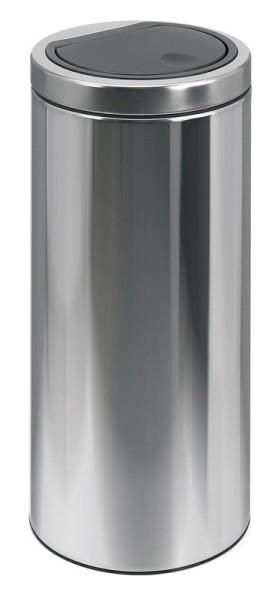 Flattop bin, 30 ltr, Brabantia Brabantia 55461903