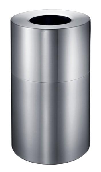 Afvalbak grote capaciteit 130 ltr 31667758