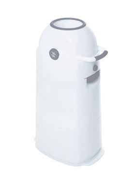 Diaper Champ reuklose luieremmer medium Diaper Champ 400301,0400377