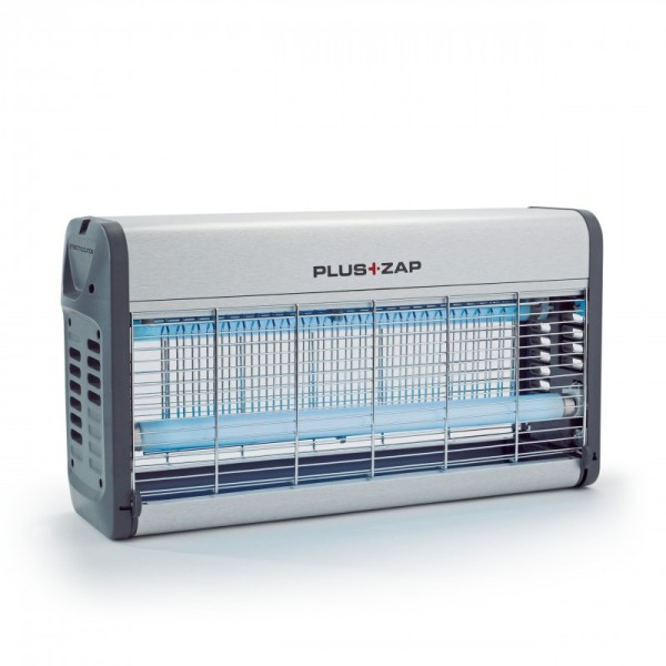 Insect-O-Cutor PlusZap modern power grid Insect killer with strong 30 watt Insect-o-cutor ZE122,ZE124,ZE127