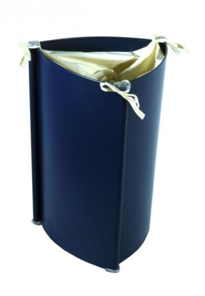 Graepel High Tech Multi Aim Container - blau lackiert - in 4 versch. Grš§en erhŠltlich Graepel Hightech 42225,42235,4225,42265