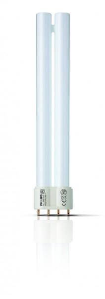 Insect-O-Cutor Flypod & Satalite SAT18 reserve UV blauwlicht TL-buis Phillips 18 Watt Insect-o-cutor TPX18,TPX18,TPX18