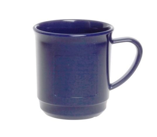 GlŸhwein beker 0,2 L SAN kunststof in 3 verschillende kleuren Schorm GmbH 9037,9037-1,9037-2