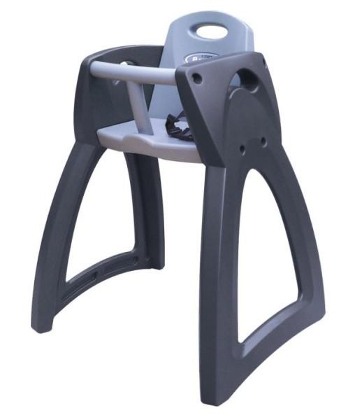 Kinderstoel - stapelbaar M212, M212, M212, M212