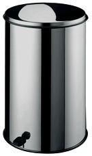 Graepel G-Line Pro Cortina Magnum S Pedal dustbin G-line Pro K00031190