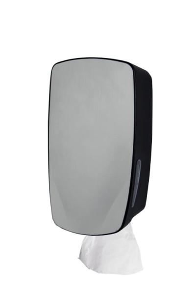 PLASTIQ-LINE-EXCLUSIVE Toiletpapierdispenser PlastiQ-line-exclusive 5710