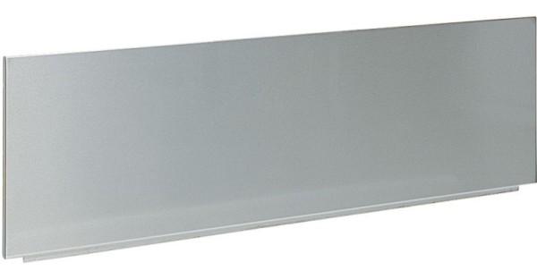 Franke achtermuur SB400 gemaakt van chroomnikkelstaal voor wandmontage Franke GmbH AusfŸhrung:400mm SB400,SB500,SB600,SB600X400
