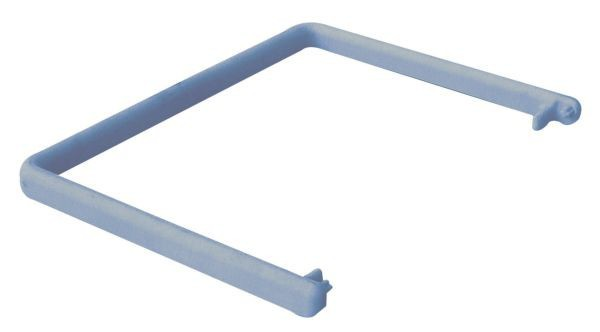 IPC Euromop fiberglass support for plastic tray - suitable for hotel cleaning trolleys IPC Euromop MPVR94616
