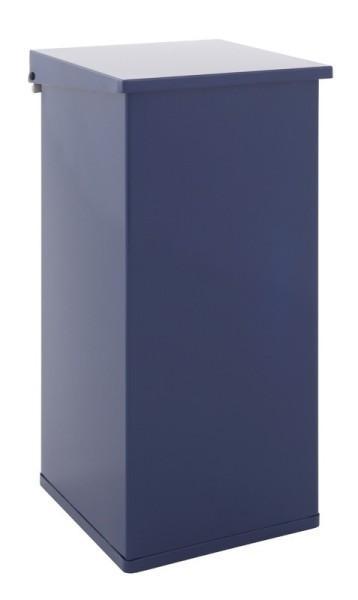 Carro-Lift, afvalbak 110 ltr 31033744,31004348,31009060,31009077