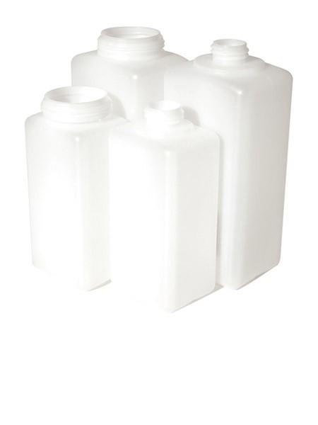 Ophardt ingo-man¨ OP Bottles 109100-1413886-21960-207203 (500ml) Ophardt Hygiene 109100,1413886,21960,207203