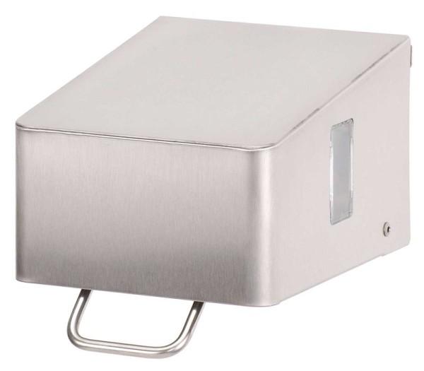Ophardt SanTRAL classic NSU 7 Soap Dispenser 700ml Ophardt Hygiene 1417160,1417161