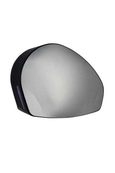 PlastiQline Exclusive kunststof jumboroldispenser voor wandmontage PlastiQ-line-exclusive 5720