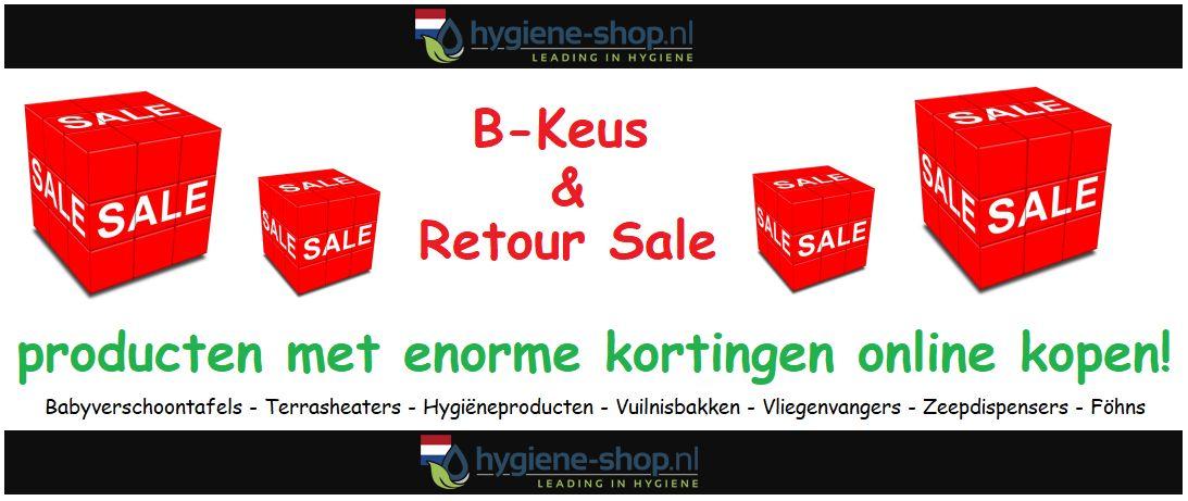 B-Keus-Retour-Sale-Hygiene-shop-nl
