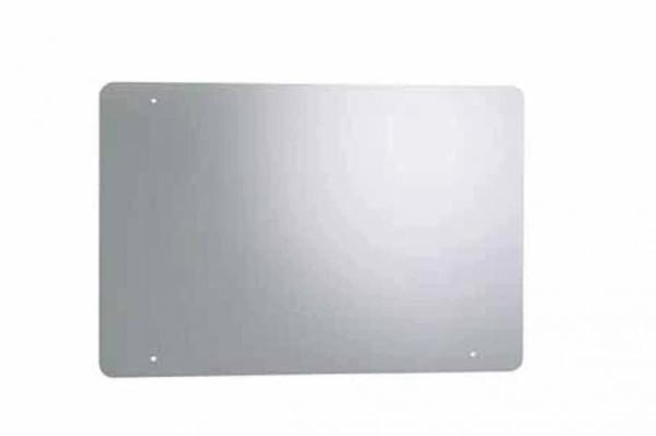 Acryl Spiegel voor wandmontage gemaakt van acryl met gepolijste rand van Rossignol Ora Rossignol 51513