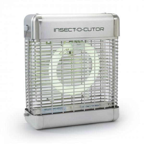 Insect-O-Cutor select elektrische vliegendoder 22 watt grid-technologie Insect-o-cutor SE22,SE23