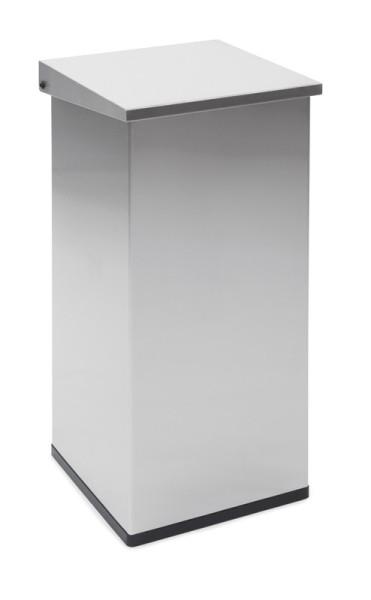 Carro-Lift Recycling 2x52,5 31018543