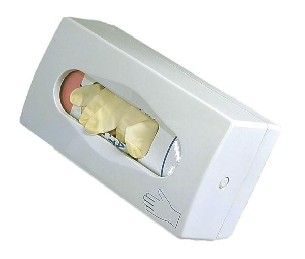 Handschoen dispenser MP 685 wit Marplast S.p.A. MP685