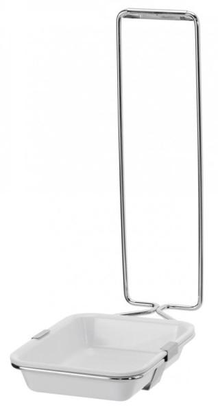 Ophardt ingo-man¨ classic SH E26 or SH T26 Drip Tray Ophardt Hygiene 263800,1611