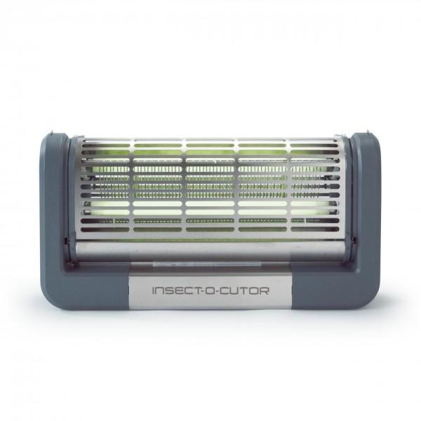 Elektrische vliegenvanger Allure - 30 watt - Insect-O-Cutor Insect-o-cutor ZC010
