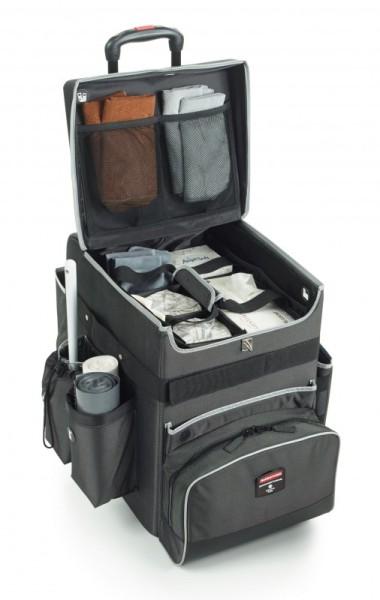 Quick Cart medium 76223590