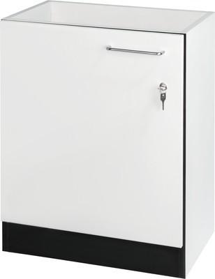 Franke kabinet WSPL0018 voor klaslokalen bundelen houten Franke GmbH WSPL0018