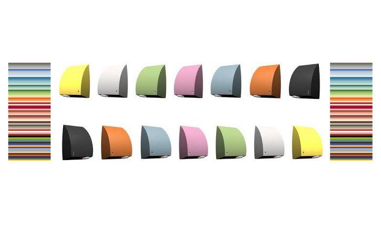 Handdroger-in-alle-RAL-Kleuren-van-Dan-Dryer