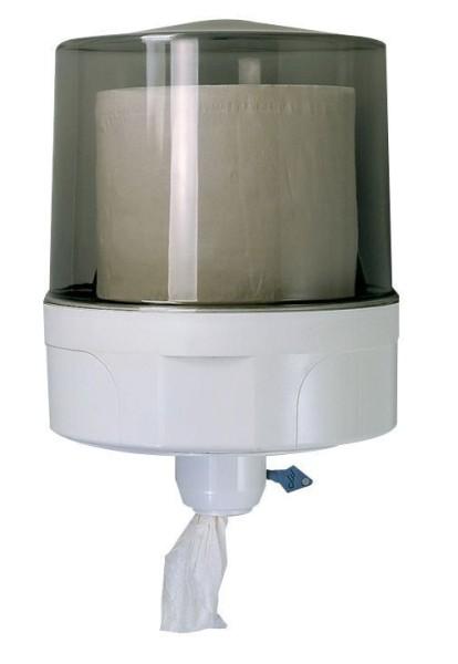 Marplast Maxi Roll-Box papertowel dispenser MP519 made of plastic Marplast S.p.A. 519