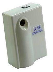 Air Control Premium Lufterfrischer - Auch als Insekten Sprayspender zu gebrauchen 030BI