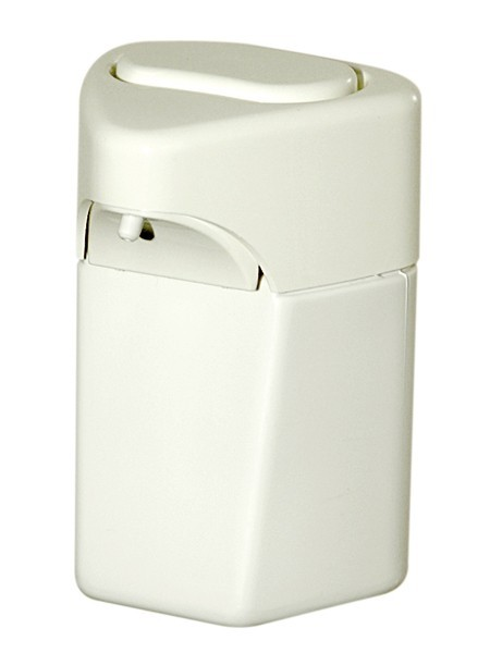 Ophardt ingo-top¨ KP/EP Soap Dispenser Ophardt Hygiene 111001,105101