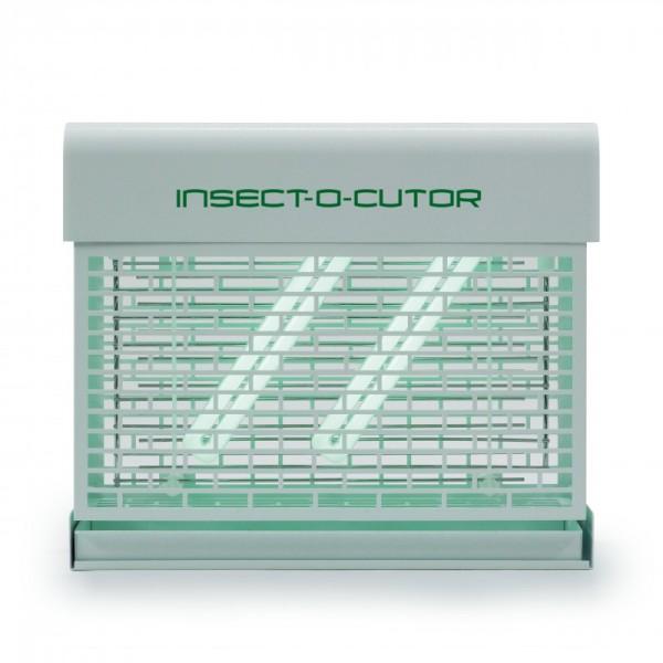 Insect-O-Cutor vliegenvanger Focus F2 met 22 Watt Insect-o-cutor F2