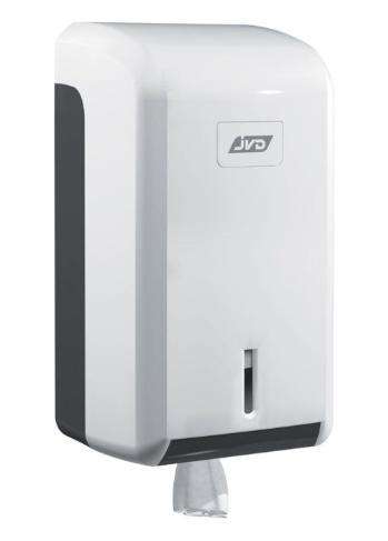 "CleanLine ""Dèvidoir"" Mini keuken (poets) rollen dispenser ABS plastic"