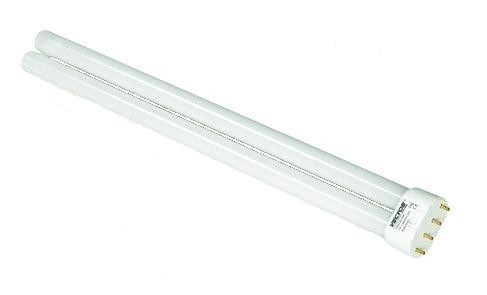 UV lamp voor Vector en Genus Spectra - 36 watt bl250 ptno 201081 Brandenburg 72023