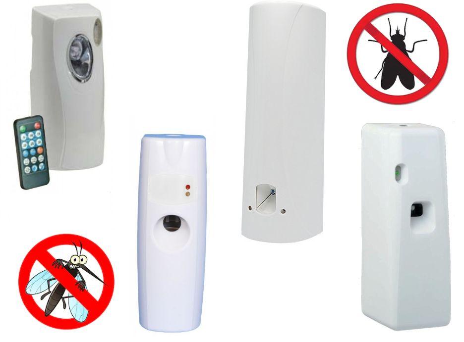 Anti-muggen_vliegen-in-huis_wespen-bestrijden_insectenspray-dispensers