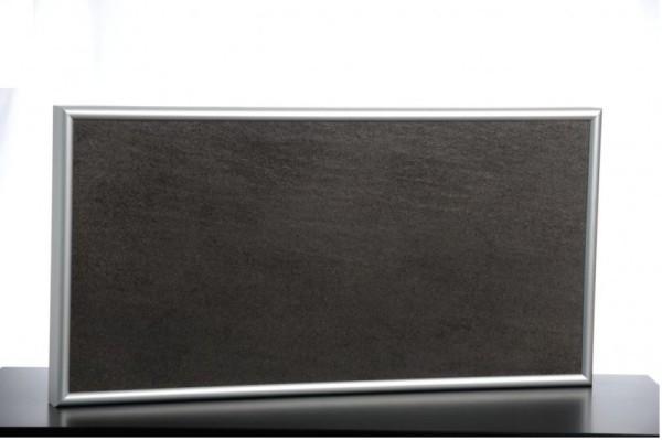 Stenen infrarood panelen met kabel en stekker 200W van Elbo Therm Elbo therm FL200,FL200,FL200,FL200