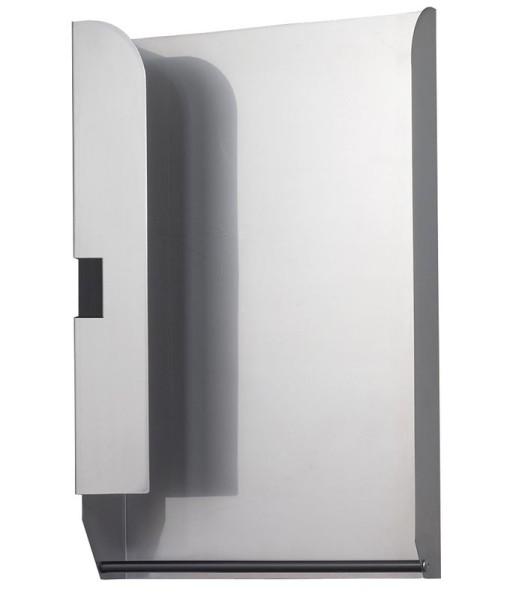 BOBRICK TowelMate 3944-130 paper towel dispenser-accessory Bobrick 3944-130