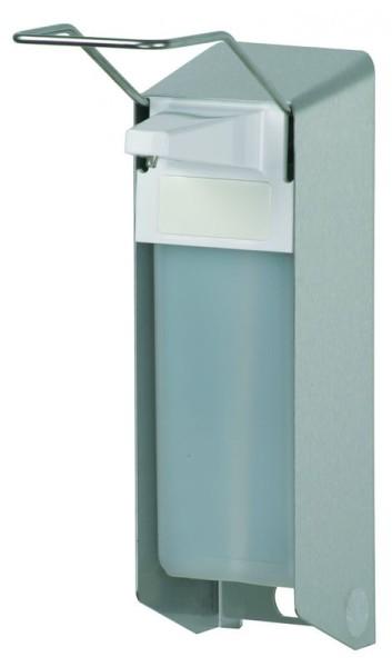 Ophardt HACCP RVS Desinfectie dispenser 1000ml Ophardt Hygiene 1417080,1418554
