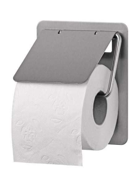 Ophardt SanTRAL TRU 1 Toilet paper reel Ophardt Hygiene 1411586,1411587