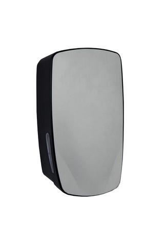 PlastiQline Exclusive Toilet seat cleaner 900 ml voor wandmontage PlastiQ-line-exclusive 5708