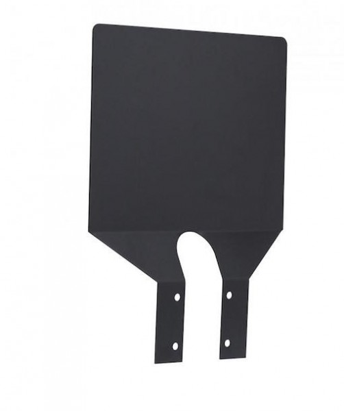 Meld Collec voor post of wandmontage van Rossignol Rossignol 58486