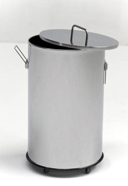 Graepel G-Line Pro Americanaesse Dustbin G-line Pro K00035310