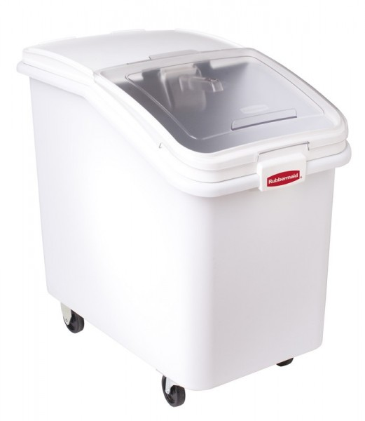Voorraadcontainer 116 ltr, Rubbermaid Rubbermaid 76024012