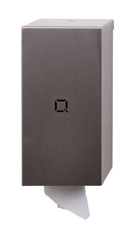 Qbic-Line toiletpapierdispenser Qbic-line 6995