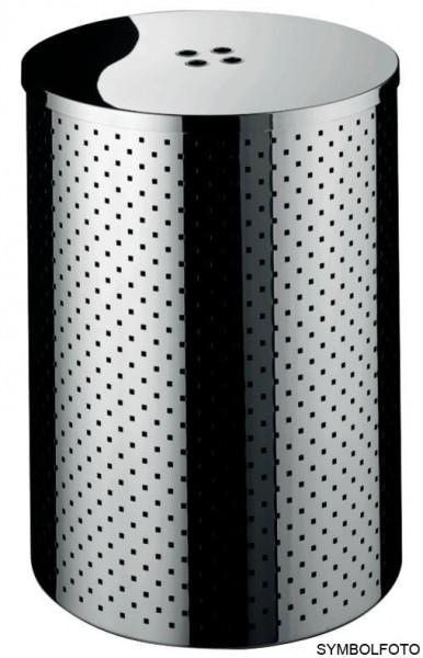 Graepel G-Line Pro erstklassiger WŠschebehŠlter Taormina - Edelstahl poliert G-line Pro 31730,3175