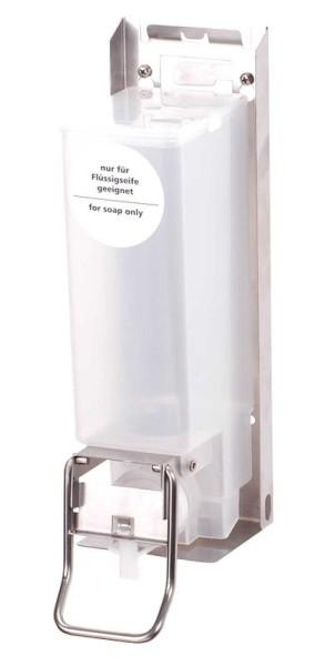 Ophardt SanTRAL NSU 5 Built-in cupboard dispenser Ophardt Hygiene AusfŸhrung:Desinfektionsseife 1417498
