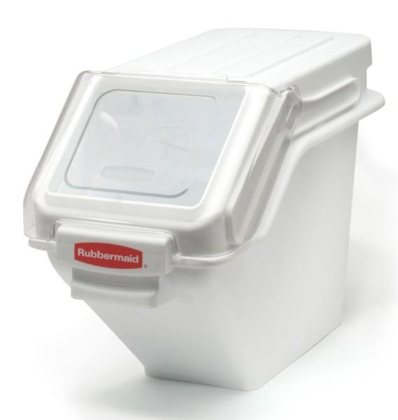 Container voor veilige opslag midi, Rubbermaid Rubbermaid 76189957