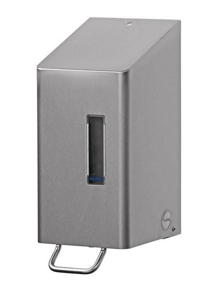 Ophardt SanTRAL Soap Dispenser 3000ml NSU 30-3 Ophardt Hygiene 1411078,2253