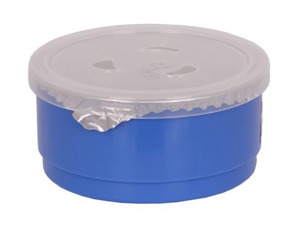 PlastiQline Exclusive Geurpotjes voor de luchtverfrisser model PL000032 PlastiQ-line-exclusive 14243,14244,14245